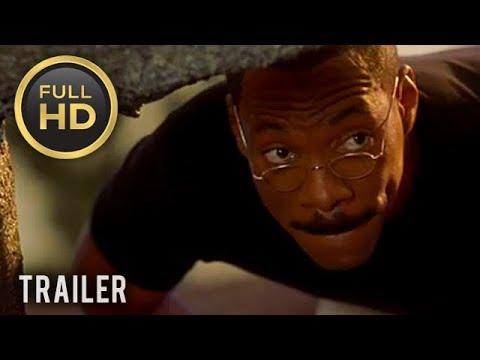 🎥 DR DOLITTLE 2 (2001) | Full Movie Trailer in HD | 1080p