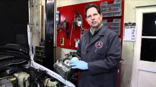 7. Troubleshooting Dim Headlights and Other Strange Electrical Car Problems