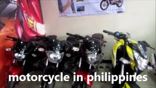 Video MOTORCYCLE SHOP 2017 NEW MODEL PHILIPPINES SCOOTER YAMAHA MP3, 3GP, MP4, WEBM, AVI, FLV Oktober 2018