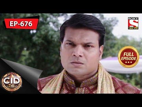 CID(Bengali) - Full Episode 676 - 21st October, 2018