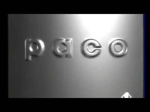 Paco Rabanne 1995 Pa Co