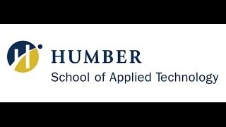 Live: Humber Applied Technology At The Ontario Technological Skills Competition (Tuesday, May 6th)