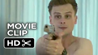 Nonton Life After Beth Movie Clip   Zombie Neighbors  2014    Dane Dehaan Zombie Movie Hd Film Subtitle Indonesia Streaming Movie Download