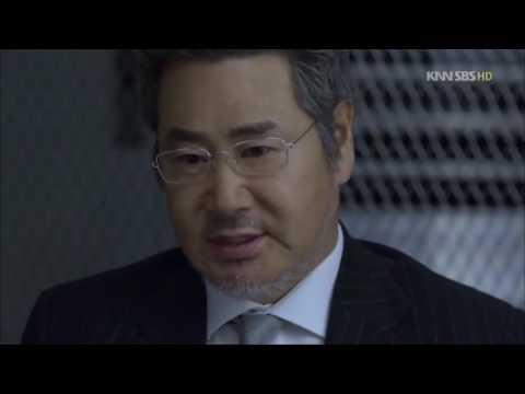 Âm mưu Athena tập 15 bom tấn Hàn Quốc (видео)
