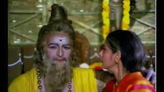Sri Veerabramendra Swamy watch telugu full movie - MoviesVJ.com