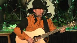 The Ultimate Garth Brooks Tribute