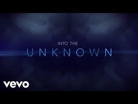 """ปล่อยแล้ว!! """"Into The Unknown"""" เพลงประกอบภาพยนตร์ """"Frozen 2""""  ได้วงร็อคชั้นนำ """"Panic! At The Disco"""""""