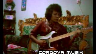 Video DEMO LEAD GITAR SONETA by : Cordova Musik MP3, 3GP, MP4, WEBM, AVI, FLV Juni 2018