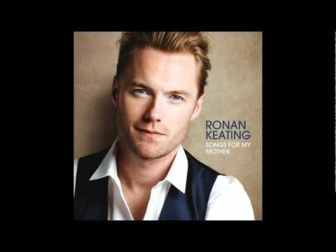Tekst piosenki Ronan Keating - To Make You Feel My Love po polsku