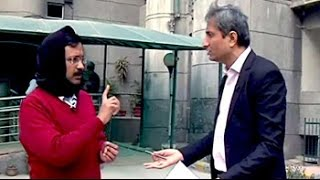 Video The Kejriwal interview that made NDTV's Ravish Kumar trend again MP3, 3GP, MP4, WEBM, AVI, FLV Maret 2018