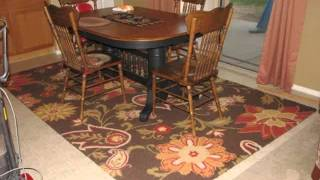 Kitchen Rugs Collection For Your Kitchen