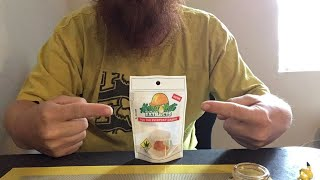 Worlds Cheapest Dabs Episode #2 Wifi OG.  #420 by Phat Robs Oils