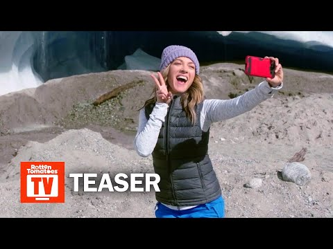 The Detour Season 4 Teaser | Rotten Tomatoes TV
