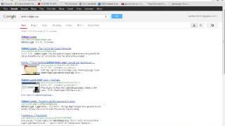 Download Lagu hack admin login.asp Mp3