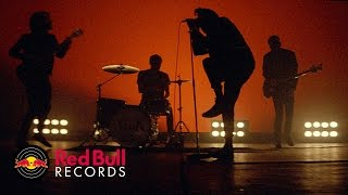 Elliphant Where Is Home ft. Twin Shadow synthpop music videos 2016