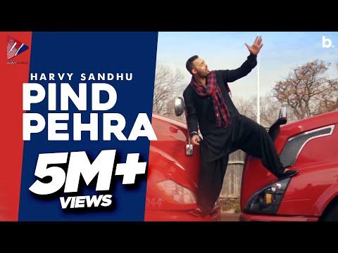 Pind Pehra Songs mp3 download and Lyrics