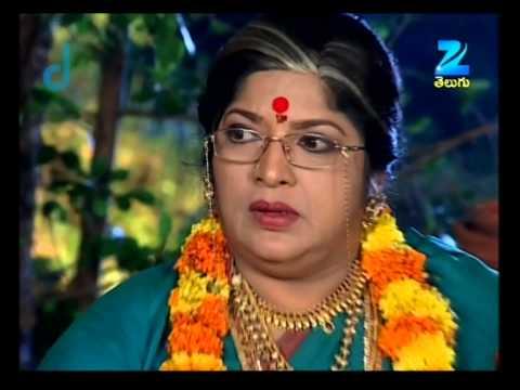 Mangamma Gari Manavaralu - Episode 359 - Best Scene