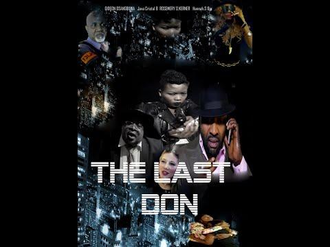 The Last Don 1  (full movie)