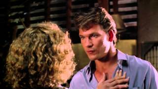 Nonton Dirty Dancing   Official   Trailer  Hd  Film Subtitle Indonesia Streaming Movie Download