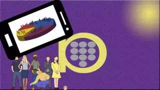BreMobile - We Provide the Customers! - YouTube