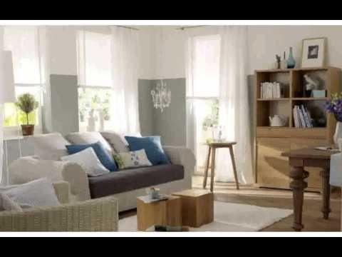 Schlafzimmer Möbel Für Kleine Räume: Kleine räume sinnvoll ...