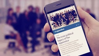 Theo tin AP, Facebook đang tìm cách tạo điều kiện cho các tổ chức cung cấp tin có thể thu tiền độc giả đối với những bản tin mà họ chia sẻ và đọc trên mạng truyền thông xã hội này.Người Việt TV (c) 2017 - http://NGUOIVIETTV.comNgười Việt Online - http://NGUOI-VIET.com
