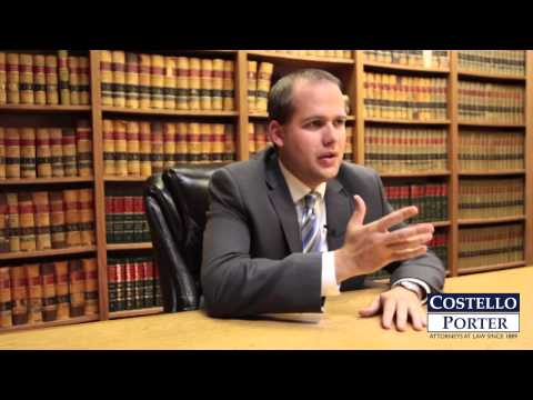 Buying and Selling a Business Part III with Attorney Jeff Swett