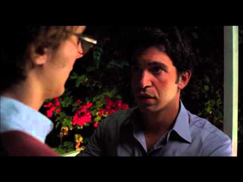 Ruby Sparks - 'Fluent French' Clip