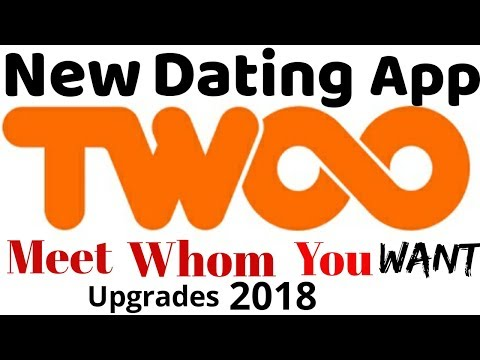 How to use TWOO App| Twoo new dating android app| New apps launched in 2018|Dating app|| TECHSUP TOO