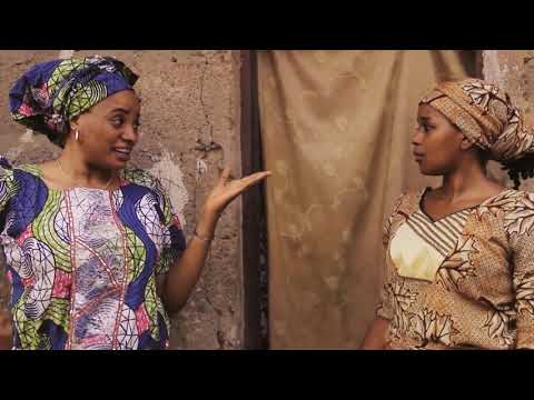 FACCALA KO KISHIYA 1&2 latest hausa film with English subtitle 2020
