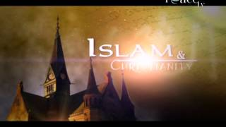 Islam&Christianity, Q&A, Part 7, by Sh Ahmed Deedat