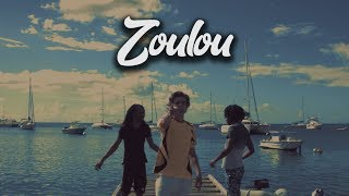 Download Lagu Crony - ZOULOU Mp3