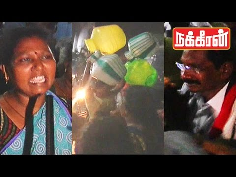 Fear-to-Face-Voters-Protest-against-Sellur-Raju-ADMK-Candidate