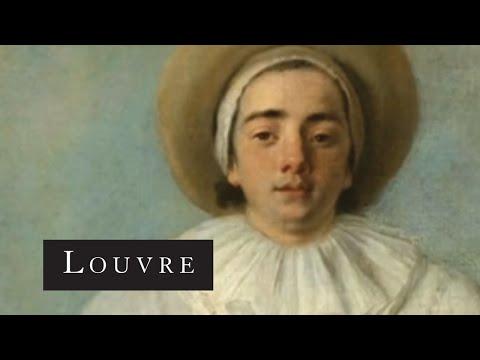 Questionnement et interrogations majeures autour du Gilles de Watteau.