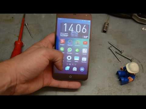 Meizu MX3 *Full Review* das schönste China Smartphone 2013  [ tradingshenzhen.net ]