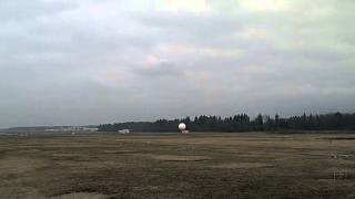 Brnik (Letališče) - 28.02.2015