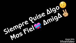 Amiga Anuel aa