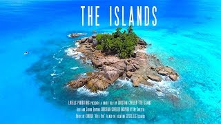 island 3m15s