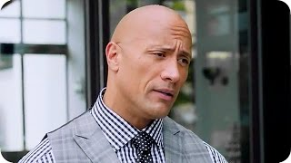 Ballers Season 2 Trailer - 2016 HBO Series Subscribe: http://www.youtube.com/subscription_center?add_user=serientrailermp Folgt uns bei Facebook: https://www...