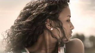 Sami Dan - Anchi Yene - New  Ethiopian music 2015 (Official Video)