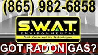 Rogersville (TN) United States  city photo : Radon Mitigation Rogersville, TN | (865) 982-6858