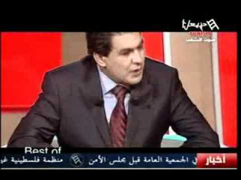 Best of Mousameh Karim (5) (видео)