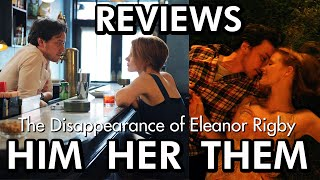 Nonton The Disappearance Of Eleanor Rigby  Him  Her   Them  2014  Reviews   Scene Comparison Film Subtitle Indonesia Streaming Movie Download