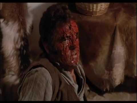 Curse of the Devil (1973) - Trailer