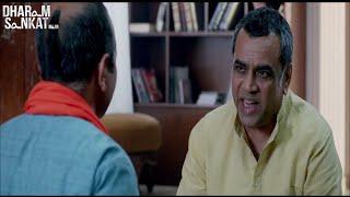 Dialogue Promo 1 - Dharam Ka Gyan - Dharam Sankat Mein
