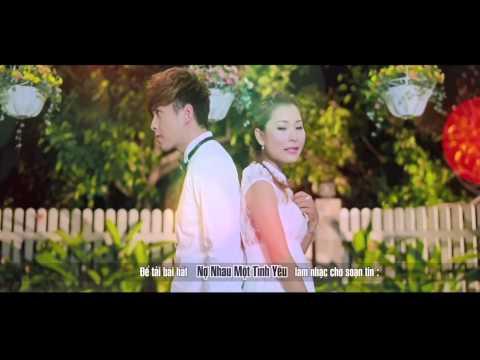 [MV HD] Nợ Nhau Một Tình Yêu - Hồ Quang Hiếu ft. Lương Khánh Vy - Thời lượng: 5:03.
