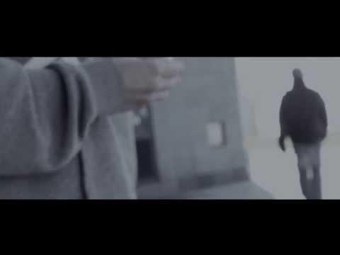 """Alan Bi Rush – """"Aguanta"""" [Videoclip]"""
