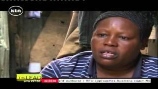 THE LEAD: The Underworld Of Hardcore Teenage Crime In Nairobi