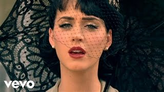 Katy Perry - Thinking Of You videoklipp