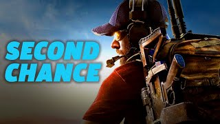 Video Giving Ghost Recon Wildlands A Second Chance MP3, 3GP, MP4, WEBM, AVI, FLV November 2018